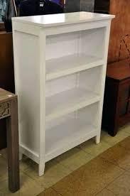 target 3 shelf bookcase 3 shelf bookshelf 3 shelf bookcase white shop checkouts white 3
