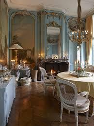 neoo selon neo hotel verhaegen french interiors french style