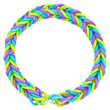 bracelet maker images Cra z loom ultimate rubber band bracelet maker target
