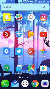 adw launcher themes apk 5 years later adw launcher 2 0 has been released no you are