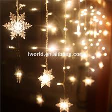 Christmas Rope Light Chandelier by Christmas Lights Christmas Lights Suppliers And Manufacturers At