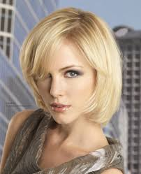 Modern Shoulder Length Haircuts Medium Length Hairstyle With Easy Maintenance For Professional Women