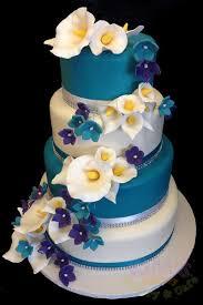 wedding cake gallery custom cake gallery