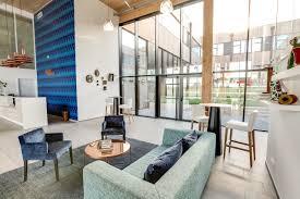 bureaux tourcoing neyrat architecture d intérieur