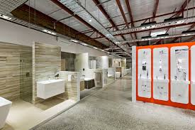 first choice warehouse bathroom kitchen and laundry products at