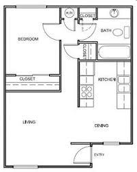 cedar creek apartments fresno ca apartments for rent