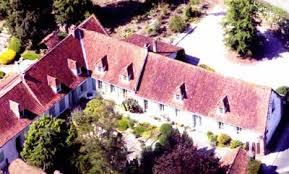 chambre d hote hesdin côte d opale chambres d hôtes à vendre à capelle les hesdin