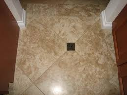 floor tile design ideas floor tile design pattern for modern house