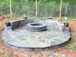 How To Build A Backyard Firepit Backyard Pit Ideas You Can Build Cheap Outdoor Pit
