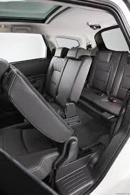 nissan dualis interior nissan dualis review u0026 nissan dualis 2 review caradvice