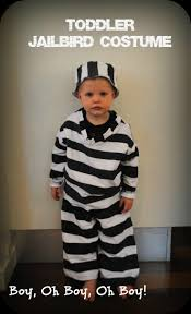 257 best costumes images on pinterest halloween stuff costume