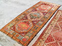 Rug Pads For Area Rugs Area Rug Epic Round Area Rugs Rug Pads As Rugs Overstock