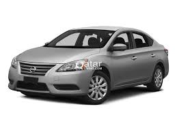 nissan sentra qatar living special offers car per day only 60 qar call me 44182020