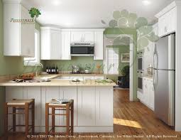 shaker kitchen cabinets online kck cabinetry ice white shaker kitchen cabinets by kitchen cabinet
