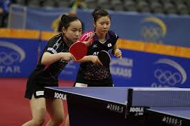 Table Tennis Doubles Rules Olympic Table Tennis Guide Here U0027s What You Need To Know