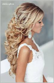hair wedding styles hair wedding styles new wedding hairstyles
