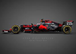 porsche red formula one porsche red bull racing 2 2 u003d 5 jwgp