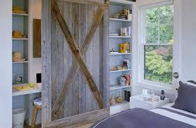 Pivot Closet Doors Pivot Closet Doors Bedroom Style With Built In Shelf Dotted