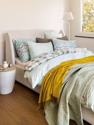Schlafzimmer Designen Online Kostenlos Micasa Bettwäsche Micasa Textilien Pinterest Bettwaesche