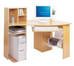 Office Computer Desk Furniture Cheap Home Office Computer Desk Cheap Home Computer Desks Design