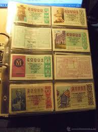 Los N 250 Meros Para Las Mejores Loter 237 As Gana En La Loter 237 A - album coleccion de numeros de loteria años 70 9 comprar lotería