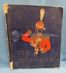 army photo album stewart s antiques photo albums german wwii era