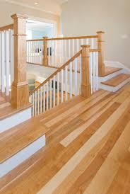 is birch for an enduring hardwood floor