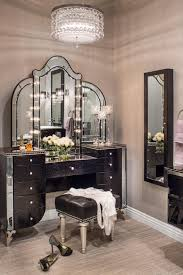 photos hgtv bathroom vanity hollywood glamour tsc