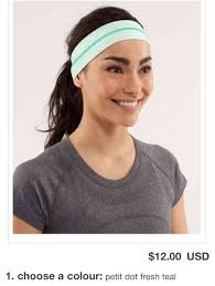 s headbands 28 best headbands images on