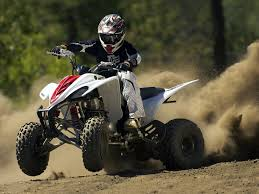 yamaha raptor wallpaper wallpapersafari