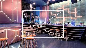 bar interior design play club bar interior design project 3 fingers design studio