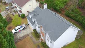 Findlay Roofing Complaints by Kudzu Roofing U0026 Marietta Roofing Company Classic Roofing And
