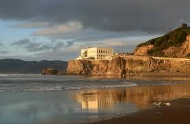 cliff house francisco wikipedia