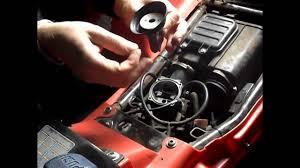 diaphragm carburetor suzuki kingquad quadrunner 13500 19b63 youtube