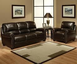 retro leather sofas sofa white italian leather sofa stunning italian leather sofas