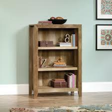 white 3 shelf bookcase u2013 trabel me