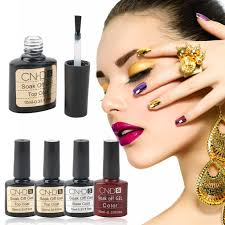 compare prices on best nail polish base coat online shopping buy