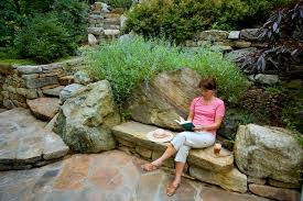 landscape design software by idea spectrum realtime landscaping