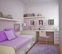indian bed designs photos latest pictures remodeled women bedrooms