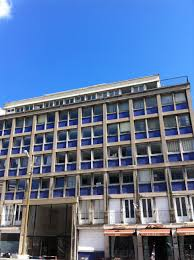 bar le bureau le havre offices floor for rent in le havre city centre