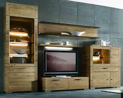 wall units wall unit by hartmann cubo modern wall units in solid wood design