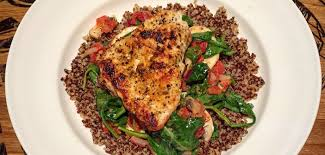 what is a good bulking diet plan for building muscle mass