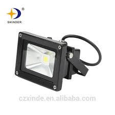 solar lights for indoor use china led solar lights indoor wholesale alibaba