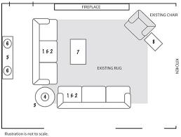 family room floor plans family room floor plan house form