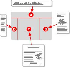 105 best css3 css4 html5 images on pinterest web design
