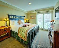 How Many Bedrooms Are In The Biltmore House The Residences At Biltmore 1 3 9 109 Updated 2017 Prices