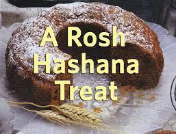 100 pdf my jewish year 18 holidays one wondering jew