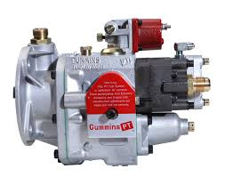 pneumatic fuel pump pneumatic fuel pump suppliers and