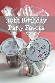 Birthday Favor Ideas by Birthday Favors Ideas Image Inspiration Of Cake And