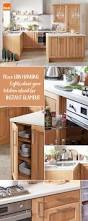 20 best images about country kitchens on pinterest room kitchen